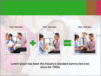 0000093753 PowerPoint Templates - Slide 22