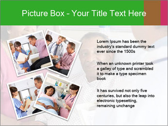 0000093753 PowerPoint Templates - Slide 23