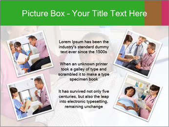 0000093753 PowerPoint Templates - Slide 24