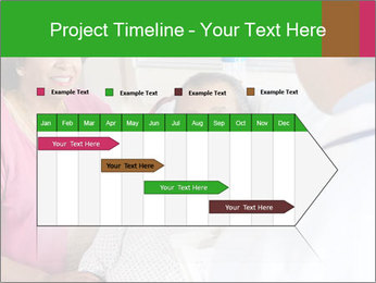 0000093753 PowerPoint Templates - Slide 25
