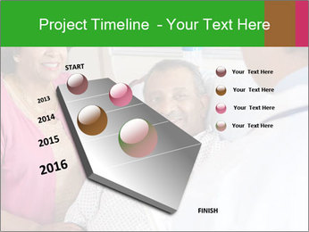 0000093753 PowerPoint Templates - Slide 26
