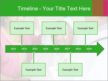 0000093753 PowerPoint Template - Slide 28