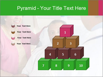 0000093753 PowerPoint Templates - Slide 31