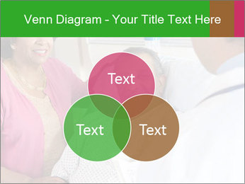 0000093753 PowerPoint Template - Slide 33