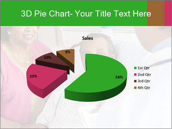 0000093753 PowerPoint Templates - Slide 35