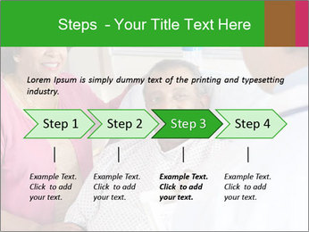 0000093753 PowerPoint Templates - Slide 4