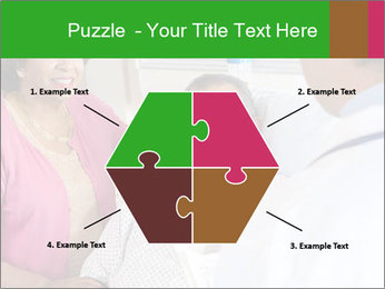 0000093753 PowerPoint Templates - Slide 40