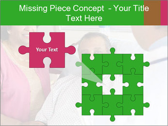 0000093753 PowerPoint Templates - Slide 45