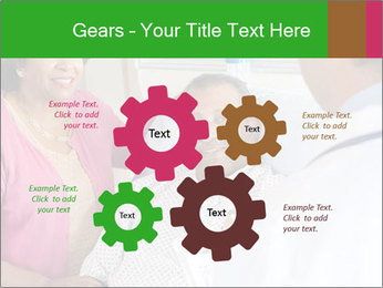 0000093753 PowerPoint Templates - Slide 47