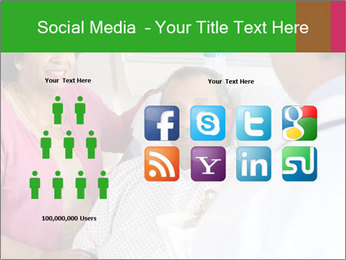 0000093753 PowerPoint Templates - Slide 5
