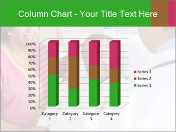 0000093753 PowerPoint Templates - Slide 50