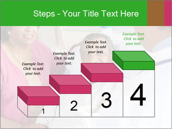 0000093753 PowerPoint Templates - Slide 64