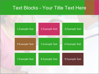 0000093753 PowerPoint Templates - Slide 68