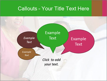 0000093753 PowerPoint Templates - Slide 73