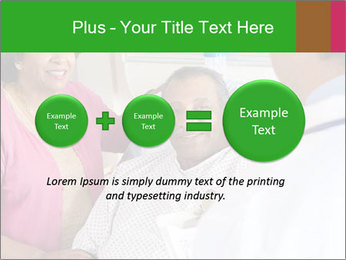 0000093753 PowerPoint Templates - Slide 75