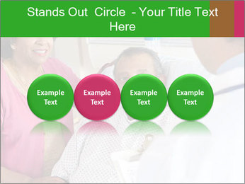 0000093753 PowerPoint Templates - Slide 76