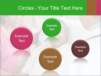 0000093753 PowerPoint Templates - Slide 77