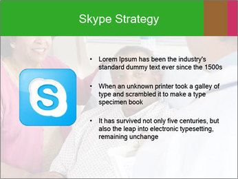 0000093753 PowerPoint Template - Slide 8