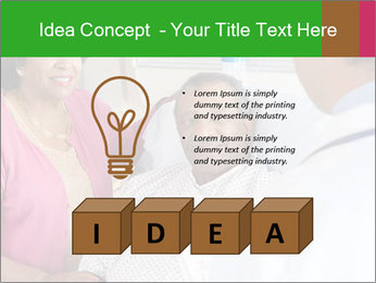 0000093753 PowerPoint Templates - Slide 80