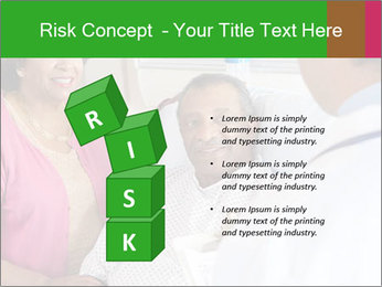 0000093753 PowerPoint Templates - Slide 81