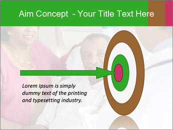 0000093753 PowerPoint Template - Slide 83