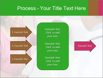 0000093753 PowerPoint Templates - Slide 85