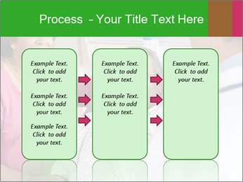 0000093753 PowerPoint Templates - Slide 86