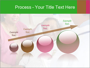 0000093753 PowerPoint Templates - Slide 87