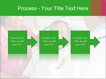 0000093753 PowerPoint Templates - Slide 88