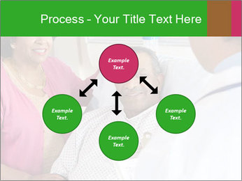 0000093753 PowerPoint Templates - Slide 91