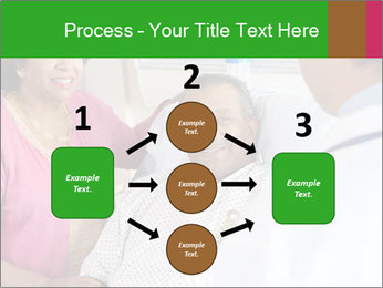 0000093753 PowerPoint Templates - Slide 92