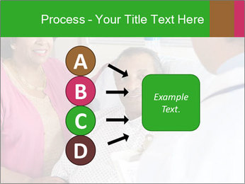0000093753 PowerPoint Templates - Slide 94