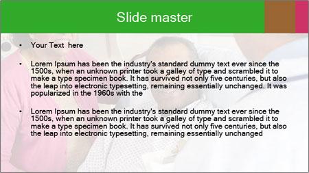0000093753 PowerPoint Template - Slide 2