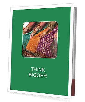 0000093754 Presentation Folder