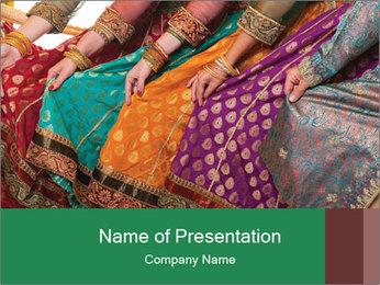 0000093754 PowerPoint Templates - Slide 1