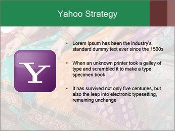 0000093754 PowerPoint Templates - Slide 11