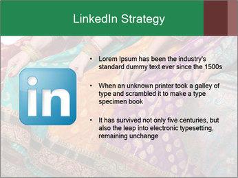 0000093754 PowerPoint Templates - Slide 12