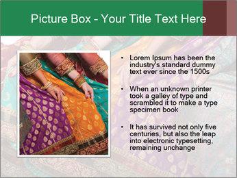 0000093754 PowerPoint Templates - Slide 13