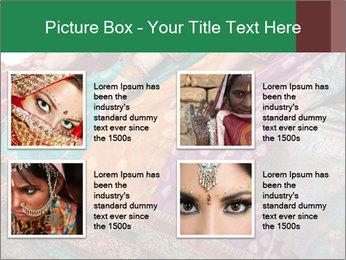 0000093754 PowerPoint Templates - Slide 14