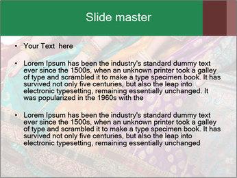 0000093754 PowerPoint Templates - Slide 2