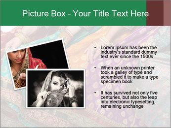 0000093754 PowerPoint Templates - Slide 20