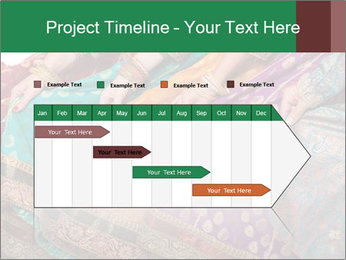 0000093754 PowerPoint Templates - Slide 25