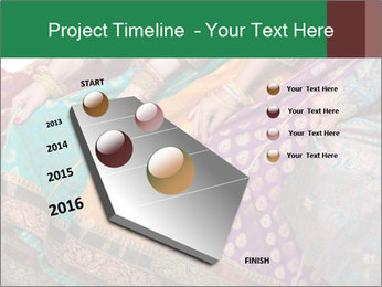 0000093754 PowerPoint Templates - Slide 26