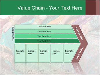 0000093754 PowerPoint Templates - Slide 27