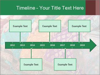 0000093754 PowerPoint Templates - Slide 28