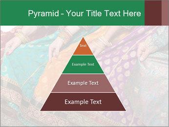 0000093754 PowerPoint Templates - Slide 30