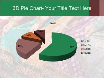 0000093754 PowerPoint Templates - Slide 35