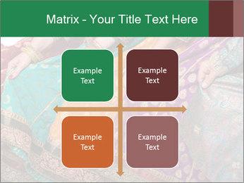 0000093754 PowerPoint Templates - Slide 37