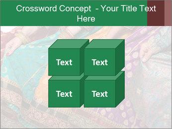 0000093754 PowerPoint Templates - Slide 39
