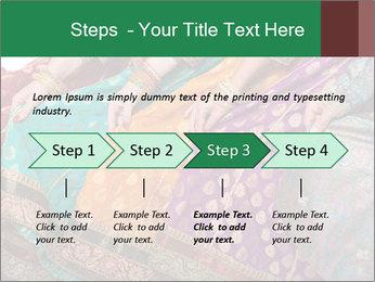 0000093754 PowerPoint Templates - Slide 4